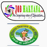 Results of  re-checking of hbse haryana class 10th , 12th and D.Ed. (jbt)