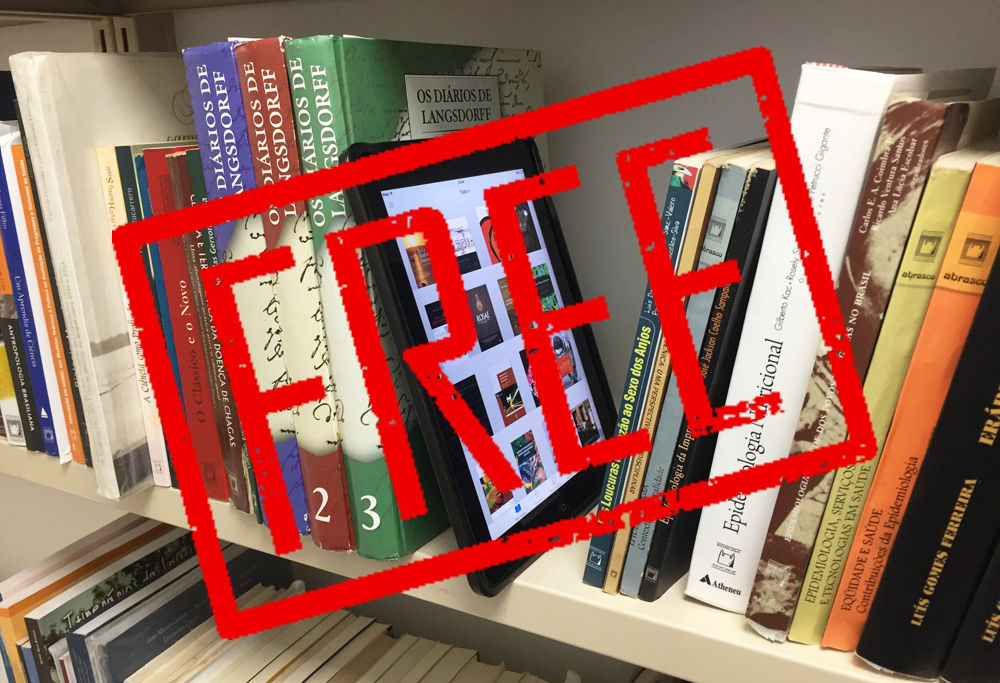 Bookscom: Buy Fiction, Non-Fiction, and Textbooks