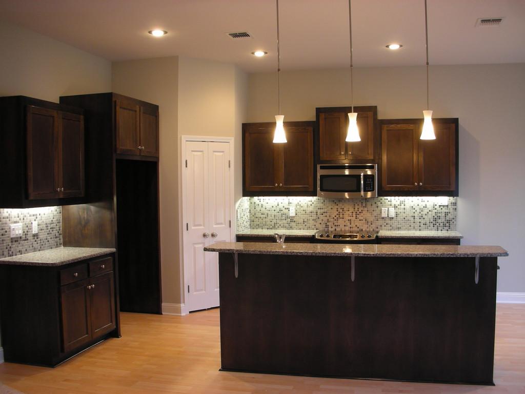 Modern Interior Home Design Exotic House Interior Designs