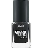 p2 Neuprodukte August 2015 - color trend polish 090 - www.annitschkasblog.de