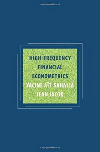 http://www.kingcheapebooks.com/2014/10/high-frequency-financial-econometrics.html