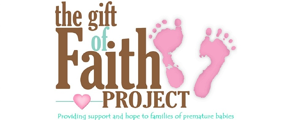 The Gift of Faith Project