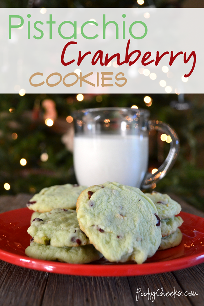 http://www.poofycheeks.com/2013/12/easy-pistachio-cherry-cranberry-cookies.html