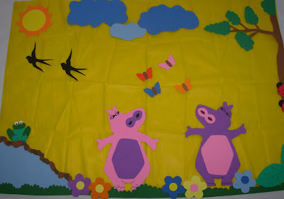 painel+hipopótamos