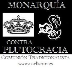 Monarquía Tradicional