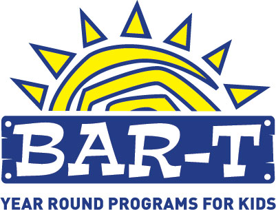 Bar-T