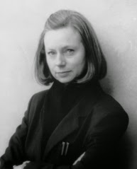 Fleur Jaeggy - Autora