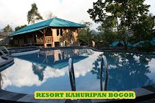 Resort Kahuripan