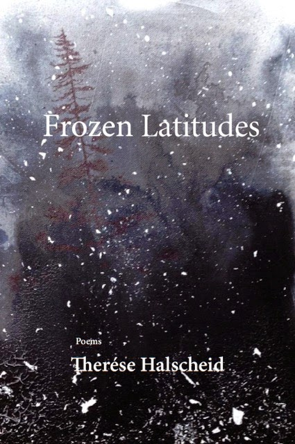 http://www.amazon.com/Frozen-Latitudes-Therese-Halscheid/dp/1941209122/ref=sr_1_1?s=books&ie=UTF8&qid=1426719161&sr=1-1&keywords=frozen+latitudes
