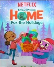 Nossa Casa - Especial de Fim de Ano Filmes Torrent Download completo