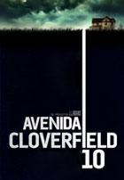 Avenida Cloverfield 10 (2016)
