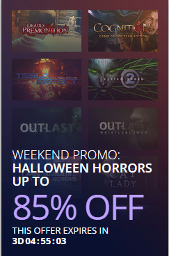 http://www.gog.com/promo/weekend_promo_halloween_horrors_311014