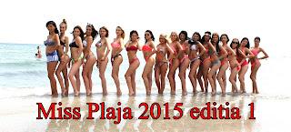 http://missplaja.blogspot.ro/2015/08/miss-plaja-2015-editia-1.html
