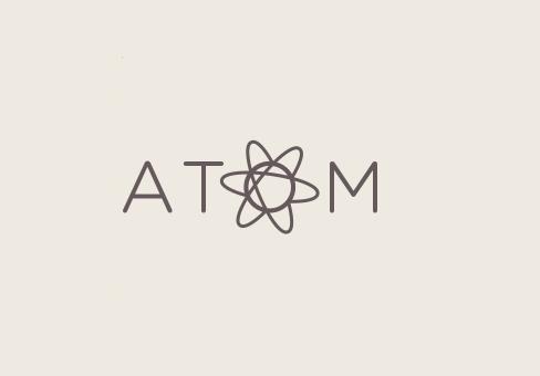 Free Download Atom Text Editor Ringan dan Powerful