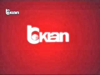 Tv Klan Live älypuhelimen Käyttö Ulkomailla
