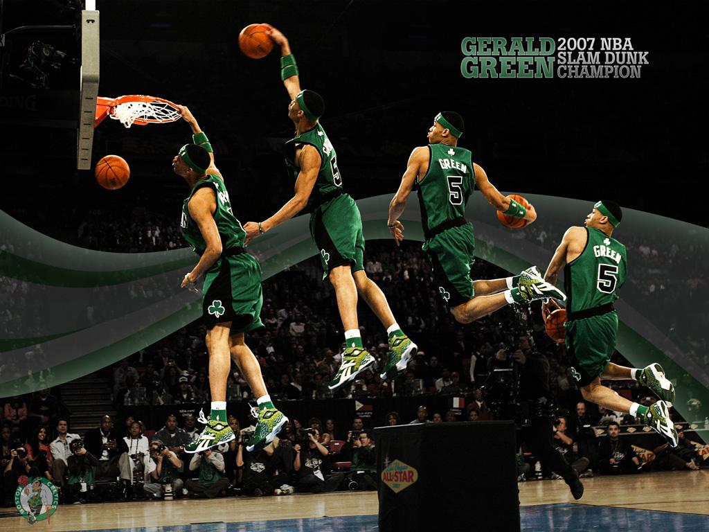 http://1.bp.blogspot.com/-MxI7x-6aMp0/UIpem1mWbiI/AAAAAAAAAcM/5JAXmT59deM/s1600/Gerald-Green-Slam-Dunk-Celtic-Wallpaper.jpg