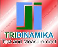 Hemat Listrik Dengan Alat Ukur Dan Instrumentasi Tridinamika