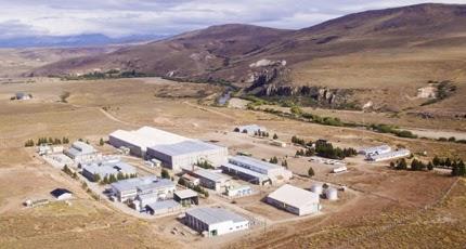 Tematica Nuclear Argentina - Página 2 03