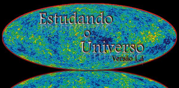 Estudando o Universo 2014 - Versão 1.4