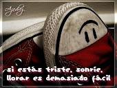 Smile!:)