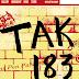 """ΤΑΚΙ183: ο """"πατέρας"""" του graffiti"""