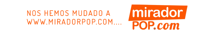 Festival y Ciclo de conciertos Mirador Pop - Cádiz