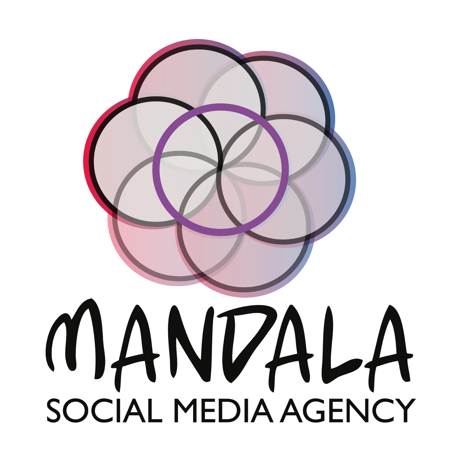 by MANDALA Audiovisuales y Social Media