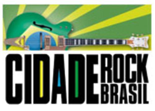Rádio Rock