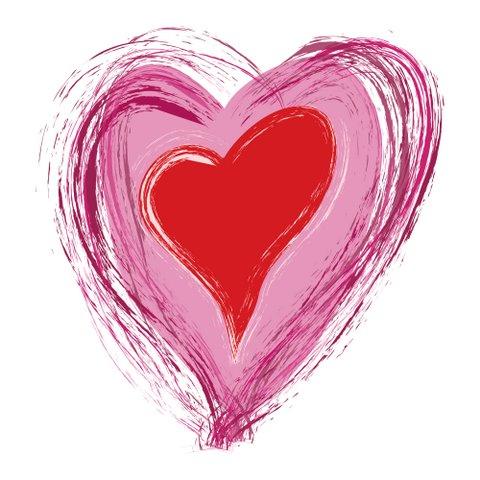 http://1.bp.blogspot.com/-MxMzO1zmKLw/T_3r3n2a9RI/AAAAAAAABlc/rLyMjZ_a1xI/s1600/love-heart.jpg