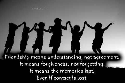 Happy Friendship Day Poems, Friendship Day 2015 Pics poetry