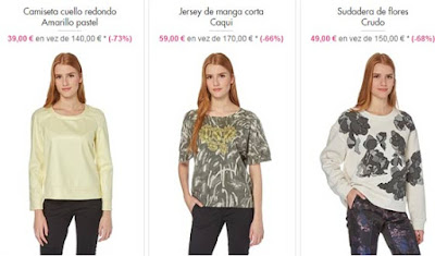 tops jerseis