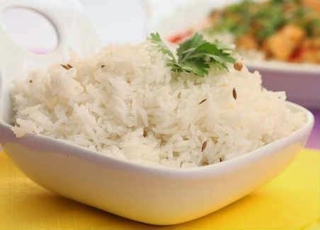 arroz-basmati-saudavel-e-saboroso