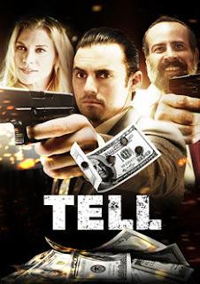 Tell (2014) [Vose]