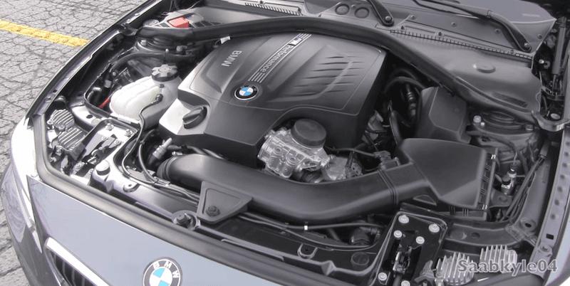 BMW 2シリーズクーペ「M235i」の試乗レビュー動画