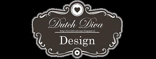 DutchDivaDesigns