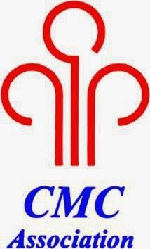 社團法人中華中小企業經營輔導專家協會 CMC認證組織 專家學院 專家顧問團