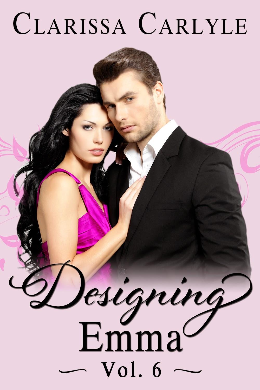 Designing Emma (Volume 6)