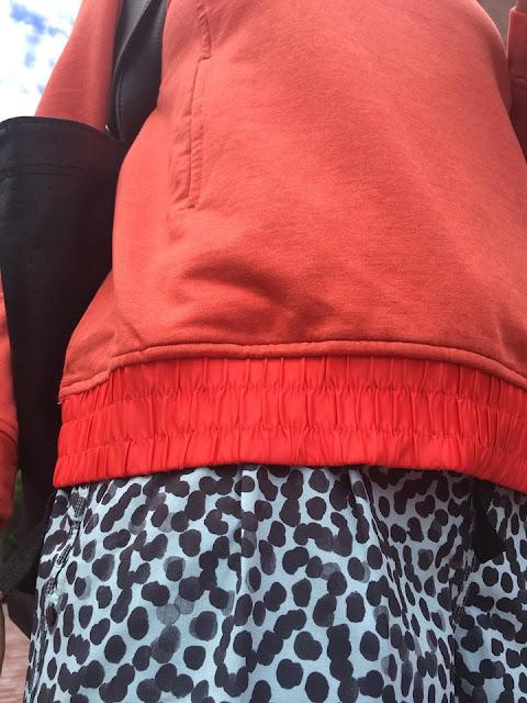 lululemon all-good-pullover