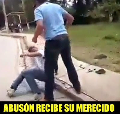 abuson-recibe-merecido