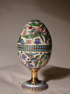 Orfebreria emao perfeccionamiento 1a 2013 2014 el esmalte Definicion de ceramica