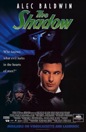 The Shadow Film
