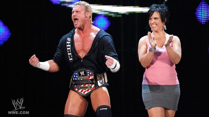dolph single personals Surely in 2018 the girlfriend in the real life of dolph ziggler now who is, although from last year he is dating probably and when she married to become a wife or single he is.
