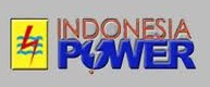 Lowongan PT Indonesia Power - PT PLN (Persero)