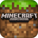 Download minecraft pocket edition v0.8.0 apk
