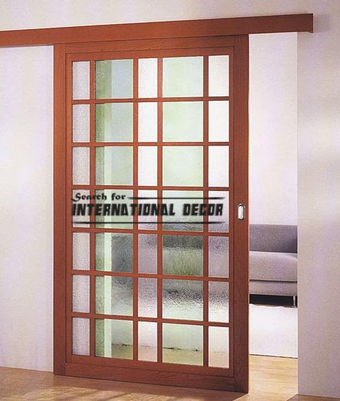 sliding doors, interior sliding doors, internal sliding doors,sliding door