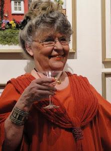 Elisabeth Ahlmark Gester