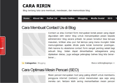 Widget Pengunjung Online Whos.Amung.Us di Blog Dicintai.Com