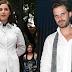 Claudia Ramírez y Mark Tacher hicieron pruebas para el remake de 'Cañaveral de Pasiones'