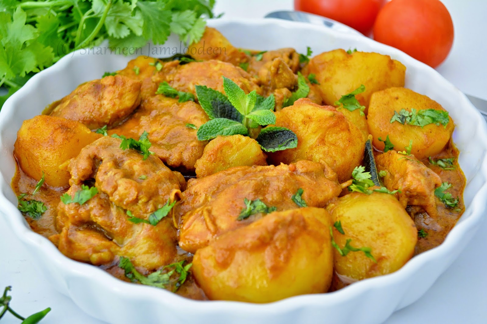Download Mauritius Eid Al-Fitr Food - DSC_0347  Image_117714 .jpg