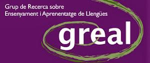 Aprenentatge de llengües